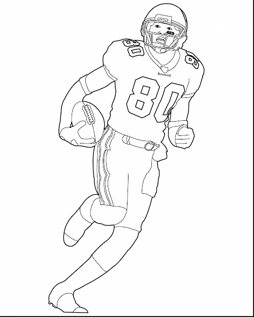 Download Coloring Pages Nfl Coloring Pages Astonishing Nfl Football Helmet Coloring  Pages With Nfl Coloring