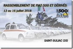 Programme Saint-Suliac 2018.qxp_Mise en page 1