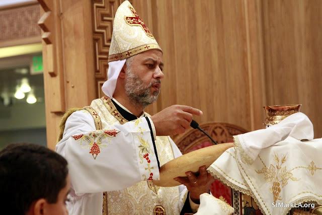 Fr. Cyrils First Liturgy as Celebrant Priest - _MG_1156.JPG