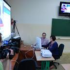 Warsztaty dla nauczycieli (1), blok 4 31-05-2012 - DSC_0246.JPG
