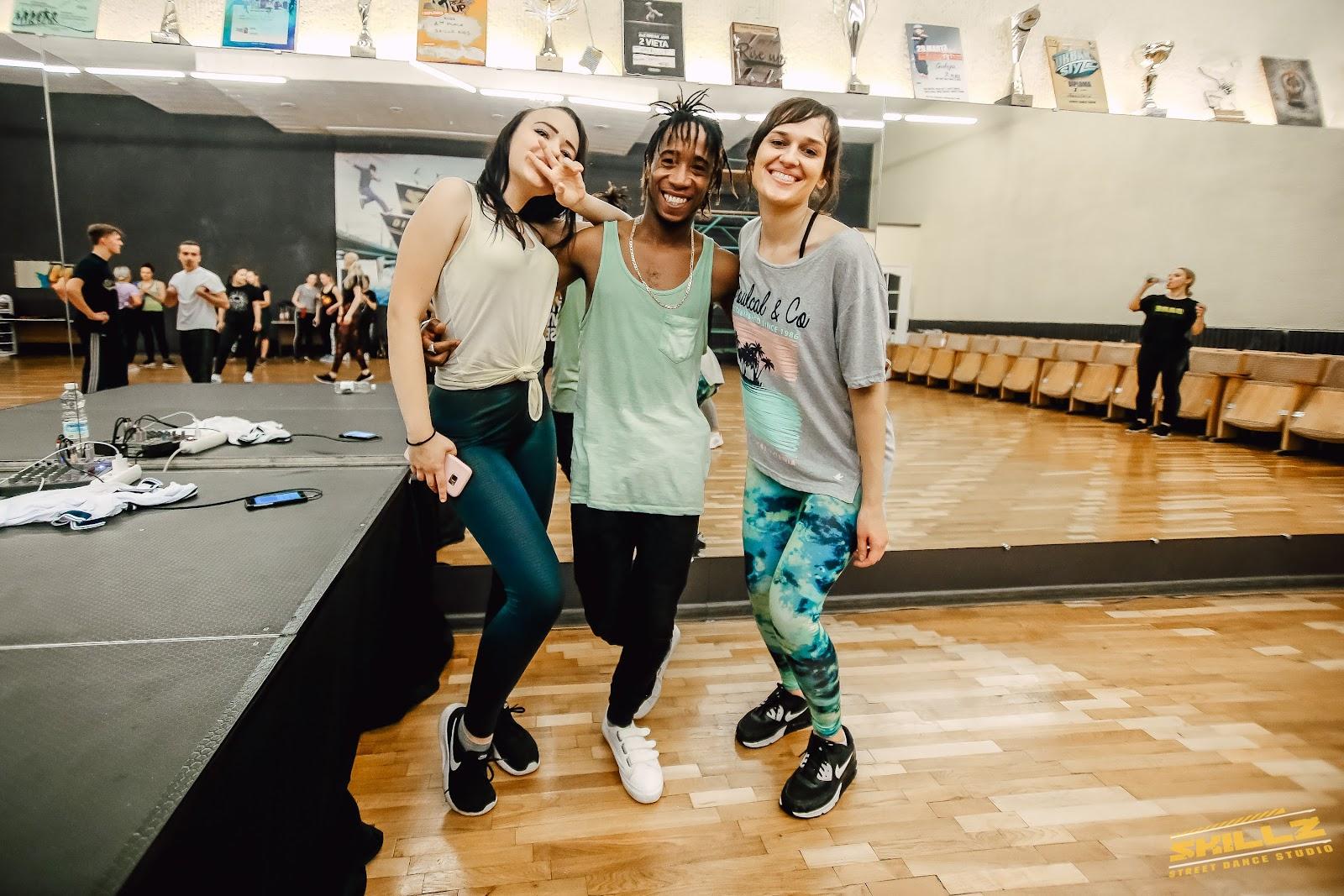 Dancehall Takeover seminarai (Jamaika, Belgija, Prancuzija) - IMG_9559.jpg