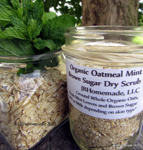 JBHomemade_Oatmeal_Mint_Sugar_Scrub