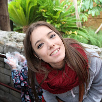 Excursió canalla fi de temporada PortAventura 06-12-2015 - 2015_12_06-Excursi%C3%B3 fi de temporada canalla a PortAventura-45.jpg