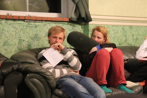 Studentu festivāls 2016, Valmiera - IMG_2149.jpg