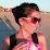 Ana Maria Ventura Dias's profile photo
