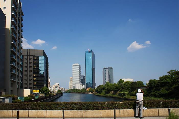 Osaka12.jpg