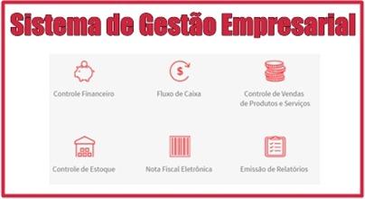 sistema-de-gestao-empresarial
