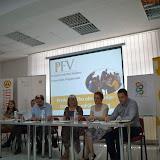 Poslovni forum, Šabac 2014 - DSC_0766.JPG