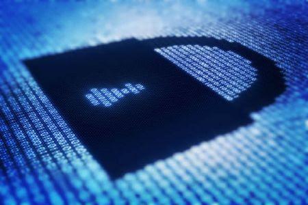 protectdata.jpg