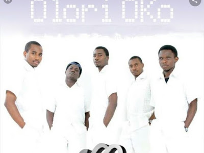 Music: Olori Oko - Infinity (throwback Nigerian songs 2006)