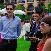 Quiksilver-Open-Phuket-Thailand-2012_23.jpg
