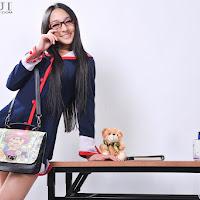 LiGui 2014.05.05 网络丽人 Model Amily 000_0058.jpg