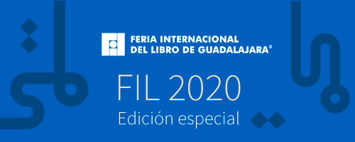 Comunicado de la Feria Internacional del Libro de Guadalajara