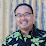 Ian Kitajima's profile photo