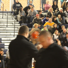 Wrestling - UDA at Newport - IMG_4908.JPG