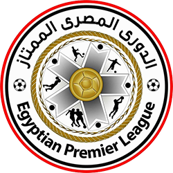جدول ترتيب فرق الدوري المصري