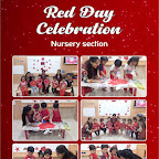 Red Day - Goregaon EAst.jpg