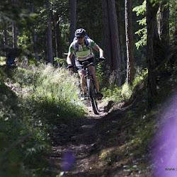 eBike Wiedenhof Tour 10.07.16-1446.jpg