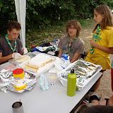 Campaments dEstiu 2010 a la Mola dAmunt - campamentsestiu482.jpg