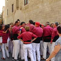 Ofrena Sant Anastasi  11-05-15 - IMG_0676.JPG