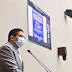 CDC/ALEAM OFERECE ATENDIMENTO GRATUITO A CONSUMIDORES DO JORGE TEIXEIRA NESTA SEXTA-FEIRA (9)