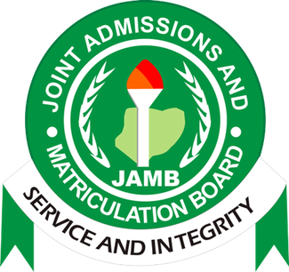 JAMB CAPS 2020 Updates and Additional Features