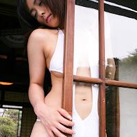 [DGC] 2008.01 - No.531 - Hikaru Wakana (若菜ひかる) 071.jpg
