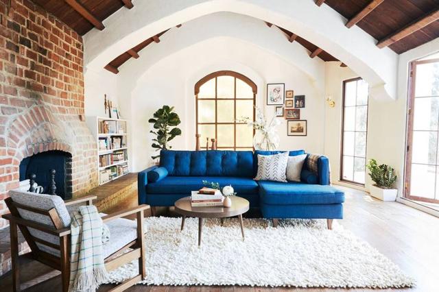 Alacena blog de arquitectura dise o y decoraci n for Go mobiliario contemporaneo
