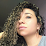 Rafaela Souza's profile photo