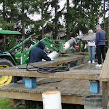 2010 SYC Clubhouse Clean-up & Shakedown Cruise - DSC01200.JPG