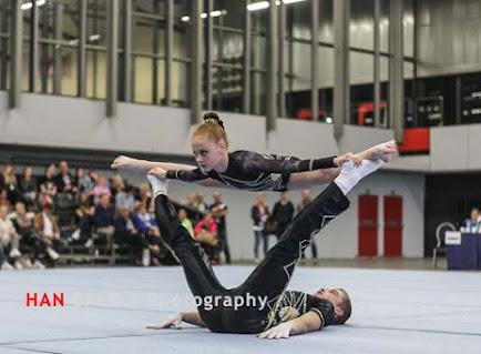 Han Balk Fantastic Gymnastics 2015-5142.jpg