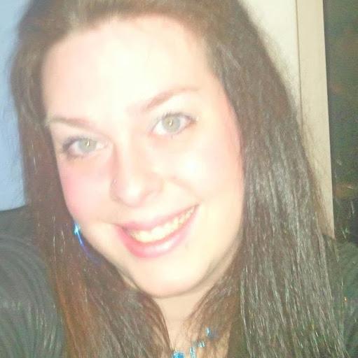 Kristin Bennett