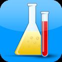 Laborlelet Kisokos icon