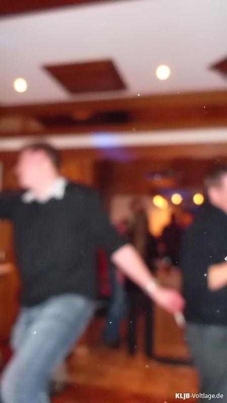 Kellnerball 2011 - kl-SAM_0823.JPG