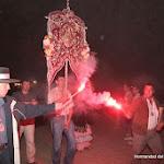 SantoRosario2009_023.jpg