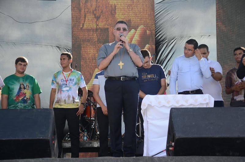 Despertai 2018 Diocese de Uruaçu-GO (98)