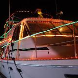 2013 Christmas Boat Parade - 2013-12-07%2B18.46.55.jpg