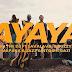 VIDEO | Rj The Dj Ft Mapara A Jazz, Lava Lava, S2Kizzy & Ntosh Gazi - Ayaya | Mp4 Download