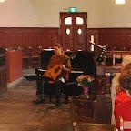 Concert 1-2-2009 003.jpg
