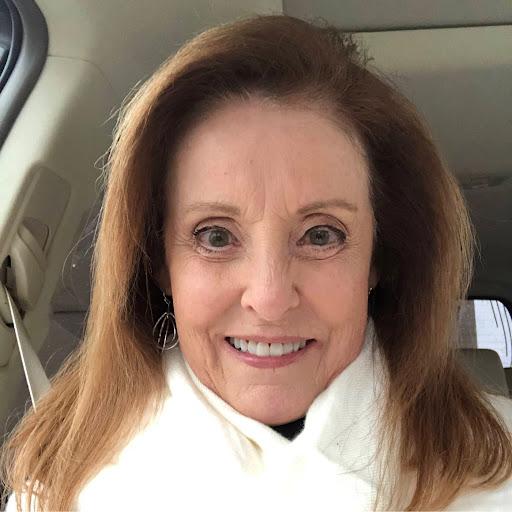 Cheryl Hasty