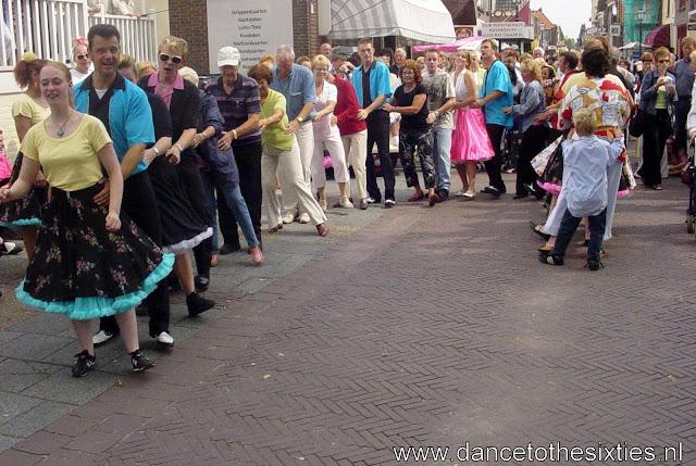 2005-08-13 Dorpstraat 049.jpg