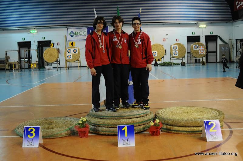 Trofeo Casciarri - DSC_6260.JPG