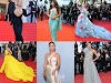 Some of the best looks from The Cannes Film Festival