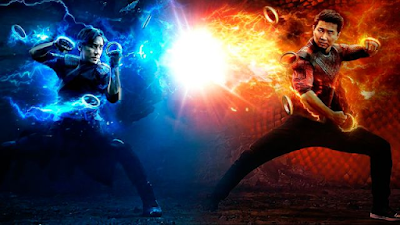 Shang-Chi: The director explains the post-credit scenes and defends a pivotal end-of-film death