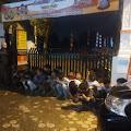 Rajawali Sabhara Polda Sumut Amankan 23 Remaja Terlibat Tawuran