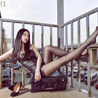 LiGui 2015.04.21 网络丽人 Model 佳怡 [34+1P] 000_5180.jpg