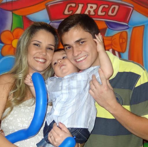 Betania Ferreira Photo 4