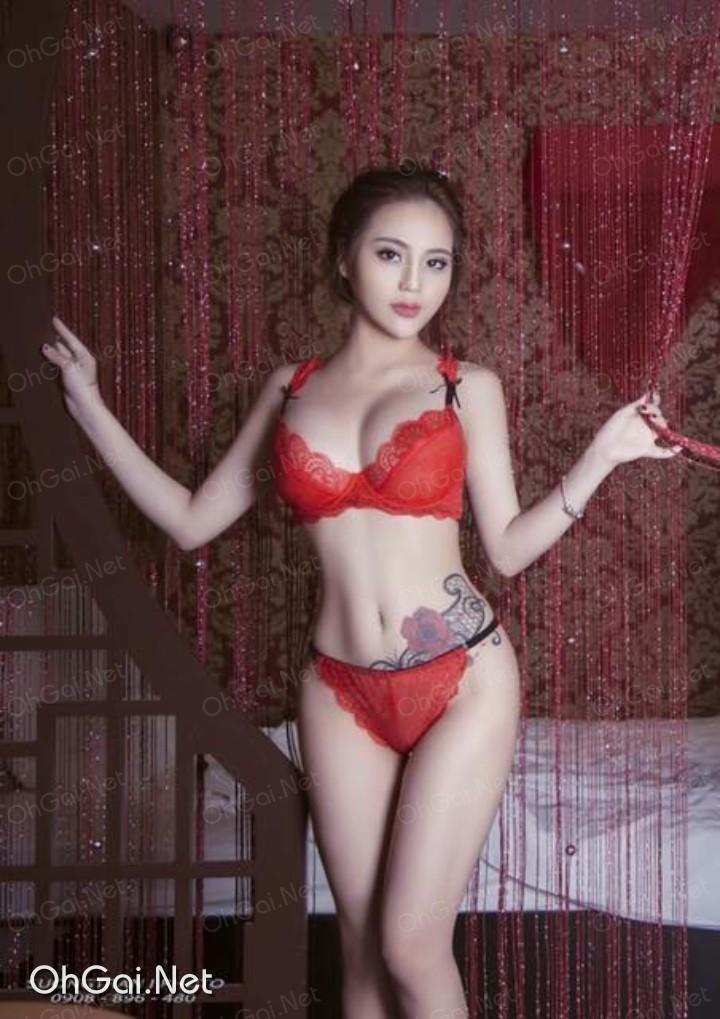 facebook hotgirl dang trang - ohgai.net
