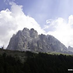 Manfred Stromberg Freeridewoche Rosengarten Trails 07.07.15-9793.jpg