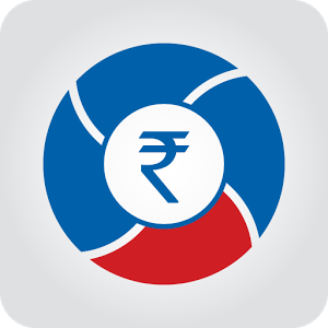 Oxigen wallet Loot – Load Rs 10 and get Rs 20 Cashback (new users).